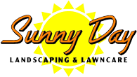 Sunny Day Landscaping and Lawn Care